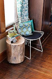 tree trunk end table tree trunk end tables lovely tree stump side table full hd wallpaper