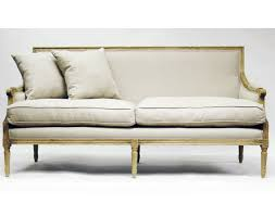 french chaise lounge sofa best 25 french sofa ideas on pinterest sofa upholstery antique