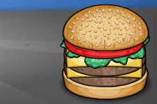 jeux de cuisine de papa burger jeu papa louis sushiria jeu de cuisine