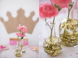 princess party décor u0026 details bettycrocker com