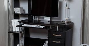 corner gaming computer desk satiating pictures portable desk for computer charm corner laptop