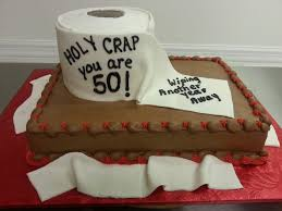 50th birthday sheet cake ideas for men 50th birthday cakes for