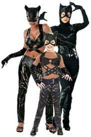 buy discount batman costumes or joker costumes for or