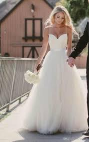 Wedding Dress Sale Download Backless Wedding Dresses For Sale Wedding Corners