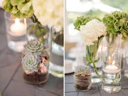 succulent centerpieces design ideas succulent centerpieces wedding outstanding