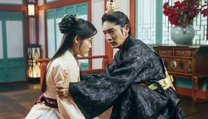 film drama korea yang bikin sedih 10 drama korea dengan kisah cinta paling tragis sedih banget
