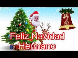 imagenes de navidad hermana feliz navidad hermana youtube saludos pinterest