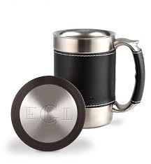 personalized keepsake gifts monogrammed mug personalized keepsake gifts send an