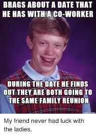 Annoying Coworker Meme - dating a coworker meme festifs dating