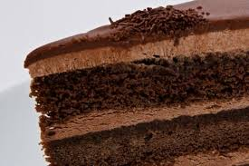 quick chocolate mousse cake filling recipe best cake recipes