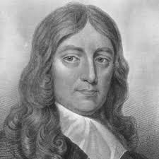 john milton poet historian writer biography com