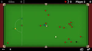total snooker classic free android apps on google play