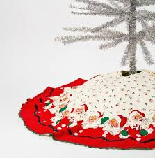 60 best tree skirts images on tree