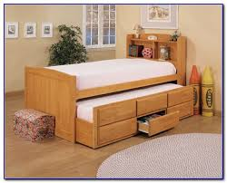 Bed With Drawers Underneath Bed With Drawers Underneath South Africa Bedroom Home Design