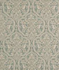 Drapery Stores 53 Best Bedroom Drapery Fabric Images On Pinterest Drapery