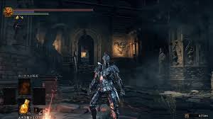 10 must try armor sets in souls 3 gamepur