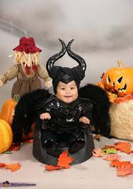 Pumpkin Princess Halloween Costume Baby Halloween Costumes Human Huffpost