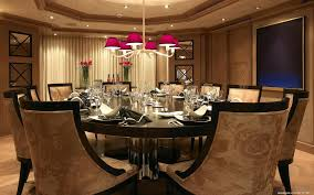 dining room interiors desktop wallpapers hd and wide wallpapers