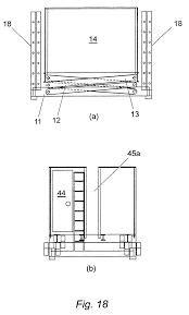 patent us6220498 apparatus and method for welding and inspecting