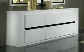 bureau blanc et design d intérieur bureau design noir laque bureau design blanc