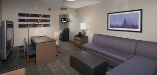 Hotel Suites With 2 Bedrooms Awesome 2 Bedroom Hotel Suites Chicago Formidable Bedroom
