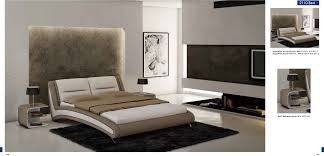 awesome 30 contemporary bedroom furniture images decorating