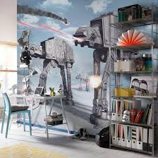 Star Wars Themed Bedroom Ideas 43 Best My Padawan U0027s Room Images On Pinterest Star Wars Bedroom
