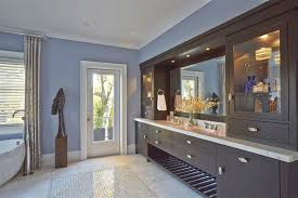 Design Concepts Interiors by Bathrooms U2014 Design Concepts Interiors