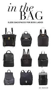 Montana travel backpacks for women images Best 25 ladies backpack ideas buy backpack jpg