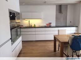 cuisine 2ememain wonderful salle a manger 2ememain 4 diverse ikea nodsta