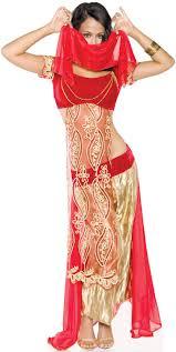 arabian halloween costume 205 best halloween costumes images on pinterest