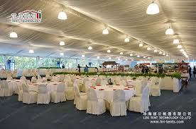 tent for party outdoor dining event tent for party marquee tents for sale