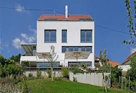 Wohnhaus Wohnhaus St Martin U203a Disson Ritzer