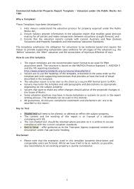 template for technical report business report template doc technical report template nqf0xa5f