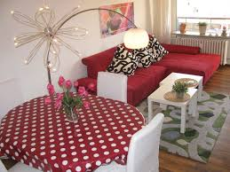 Wohnzimmer In Bremen Top Schicke 75m Fewo Bremen Fewo Direkt