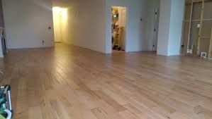 Laminate Flooring Tools Aaron Ritter U0027s Love Of Nature Nurtured By His Second Nature