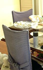Round Back Chair Slipcovers Kitchen Chair Covers U2013 Aeui Us