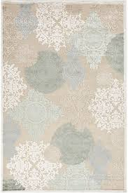 Solid Gray Area Rug by Best 25 Transitional Rugs Ideas On Pinterest Teal Rug Teal