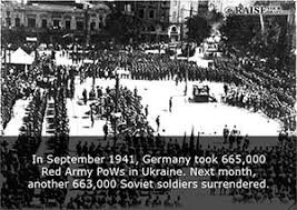21 interesting facts about ww2 part 3 raise your brain