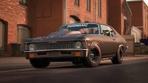 hoonigan porsche wallpaper you can drive ken block u0027s 1 400 hp hoonigan mustang in forza 7