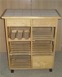 petits meubles de cuisine petits meubles de cuisine petit meuble fly maison design bahbe com 5