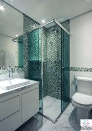 Bathroom Tile Ideas 2011 Decoration Small Bathroom Picture Photo Gallery Pictures Small