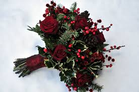 christmas flower arrangements winsome design christmas flower flowers arrangements delivered