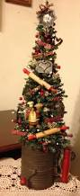 2334 best christmas crafts images on pinterest christmas ideas