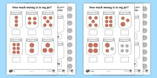 maths week teaching resources classroom resources