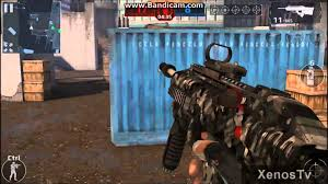 modern combat 5 gameplay pc kog mk v pro youtube