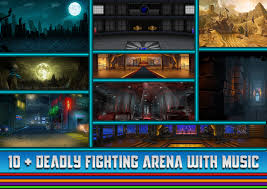 deadly fight fighting game 1 9 9 4 apk download android action