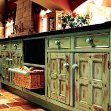 oil based paint for cabinets oil based cabinet paint freshen your kitchen cabinets with coloured
