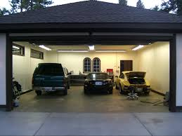 Cool Garages Pictures The Reasons For The Need To Buy A Garage Door Sliding U2014 Home Ideas