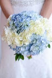 best 25 hydrangea bouquet ideas on pink hydrangea
